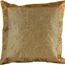 he-pillowcover-lightgold