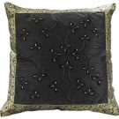 he-pillowcover-midnightblack