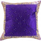 he-pillowcover-plumpurple