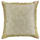 he-pillowcover-silver