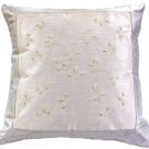 he-pillowcover-snowwhite