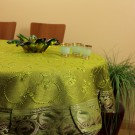 he-round-tablecloth-citrusgreen-1