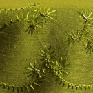 he-round-tablecloth-citrusgreen-2