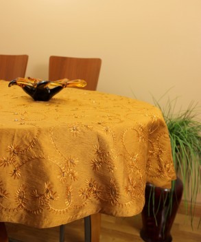 he-round-tablecloth-desertsand-1