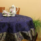 he-round-tablecloth-kingblue-1