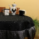 he-round-tablecloth-mysticblack-1