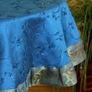 he-round-tablecloth-oceanblue-3