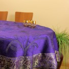 he-round-tablecloth-plumpurple-1