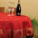 he-round-tablecloth-scarletred-1