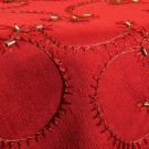he-round-tablecloth-scarletred-2