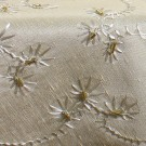 he-round-tablecloth-silver-2