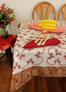 he-square-tablecloth-creamysaffron-1