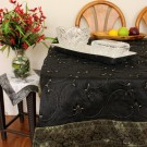 he-square-tablecloth-midnightblack-1