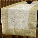 he-tablerunner-beige