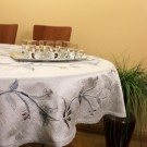 hp-nb-round-tablecloth-silver-1
