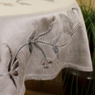 hp-nb-round-tablecloth-silver-3