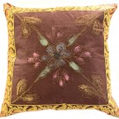 hp-pillowcover-coffeebrown
