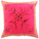 hp-pillowcover-fuchsia