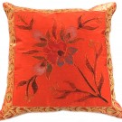 hp-pillowcover-goldenorange