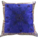 hp-pillowcover-kingblue