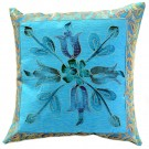 hp-pillowcover-oceanblue