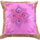 hp-pillowcover-pinkrose