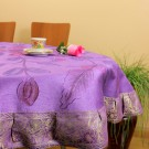 hp-round-tablecloth-amethyst-1