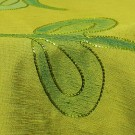 hp-round-tablecloth-citrusgreen-2