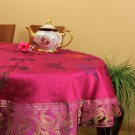 hp-round-tablecloth-fuchsia-1
