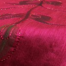 hp-round-tablecloth-fuchsia-2
