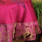 hp-round-tablecloth-fuchsia-3