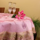 hp-round-tablecloth-pinkrose-1