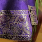 hp-round-tablecloth-plumpurple-3