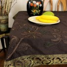 hp-square-tablecloth-coffeebrown-1