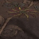 hp-square-tablecloth-coffeebrown-2
