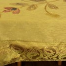 hp-square-tablecloth-darkgold-3