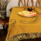 hp-square-tablecloth-desertsand-1