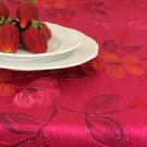 hp-square-tablecloth-fuchsia-2