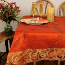 hp-square-tablecloth-goldenorange-1