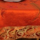 hp-square-tablecloth-goldenorange-3