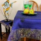 hp-square-tablecloth-kingblue-1