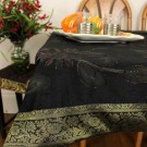 hp-square-tablecloth-midnightblack-1