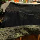 hp-square-tablecloth-midnightblack-3