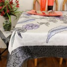 hp-square-tablecloth-mysticcrystal-1
