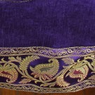 hp-square-tablecloth-plumpurple-3