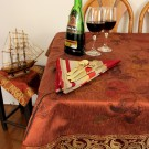 hp-square-tablecloth-rusticorange-1