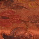 hp-square-tablecloth-rusticorange-2