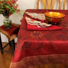 hp-square-tablecloth-saffronred-1