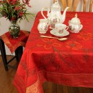 hp-square-tablecloth-scarletred-1