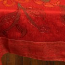 hp-square-tablecloth-scarletred-3